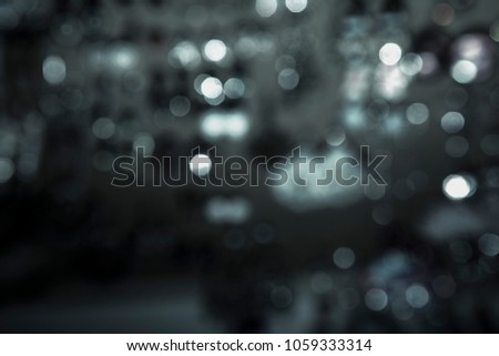 Bokeh illumination light background. can be used for display or enter text and montage anything your. #1059333314