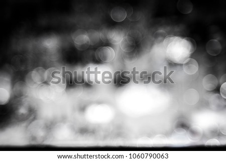 Bokeh illumination light background. can be used for display or enter text and montage anything your. #1060790063