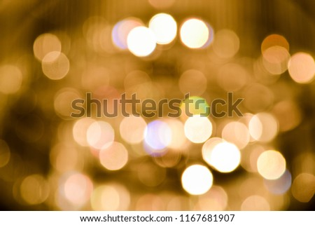Bokeo light background blurred,background Boogie light. #1167681907