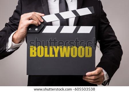 Bollywood #605503538