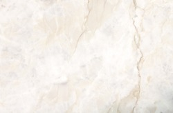 bone marble with thiny line (marble, texture, background)