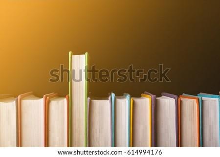 Book. #614994176