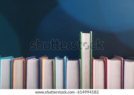 Book. #614994182