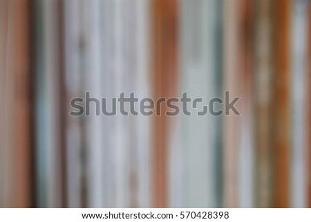 book blur background #570428398