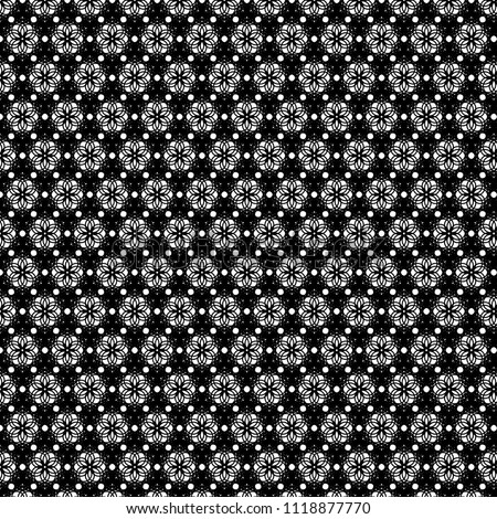 Book, cover, pattern, fabric, taschen, doku, tekstür, arka, plan, desen, siyah, beyaz, tekrar, ikiz, kumaş, pamuk, ipek, kadife, penguin, muji Stok fotoğraf ©