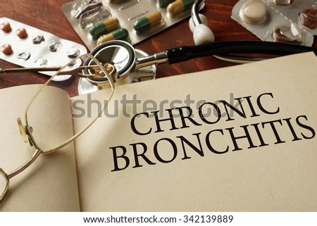 essay on chronic bronchitis The early diagnosis of bronchitis on studybaycom - experts recommend that every adult smoker who, online marketplace for students.