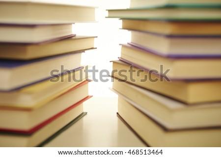 Books #468513464