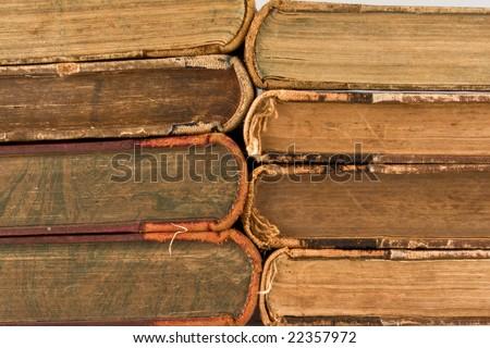 Books. Education.literature.