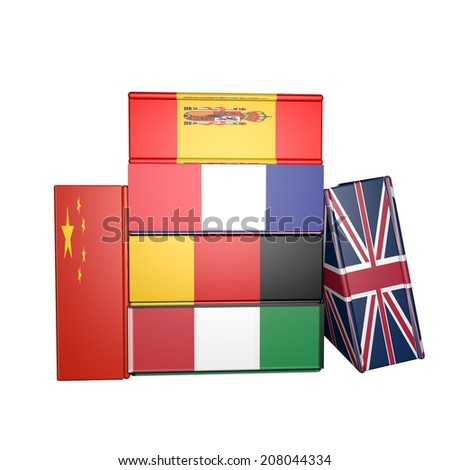 stock-photo-books-with-flags-on-cover-isolated-over-white-d-render-208044334.jpg