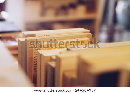 bookshelfs #244504957