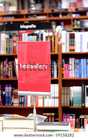 [Obrazek: stock-photo-bookstore-and-special-place-...158282.jpg]