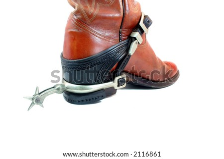 stock-photo-boot-and-spur-2116861.jpg