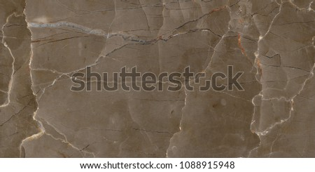 botochino dark marble with glass effect texture  #1088915948