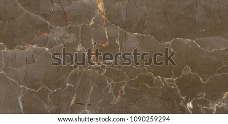 botochino dark marble with glass effect texture  #1090259294