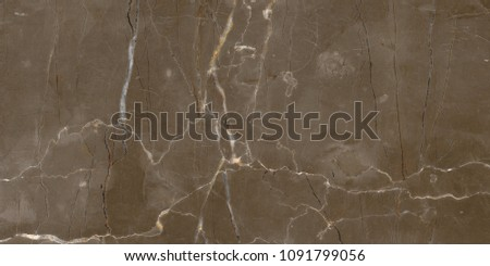 botochino dark marble with glass effect texture  #1091799056