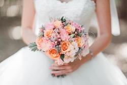 bouquet, wedding,flower,