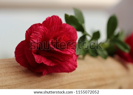 bouquet wedding rose #1155072052
