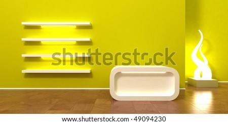 stock-photo-boutique-cashier-shop-retail-store-interior-background-and-header-cashier-with-empty-space-for-49094230.jpg