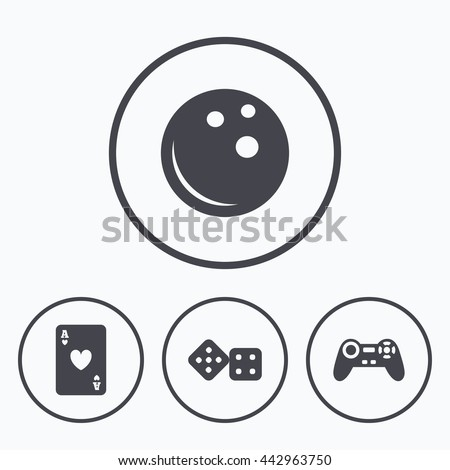 Xbox 360 Controller Diagram likewise Motherboard Usb Wiring Diagram likewise Hp Laptop Wiring Diagram likewise Xbox 360 Keyboard And Mouse Adapter furthermore Wiring Diagram Icons. on xbox 360 wiring diagram