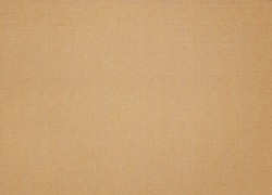 Box paper texture background