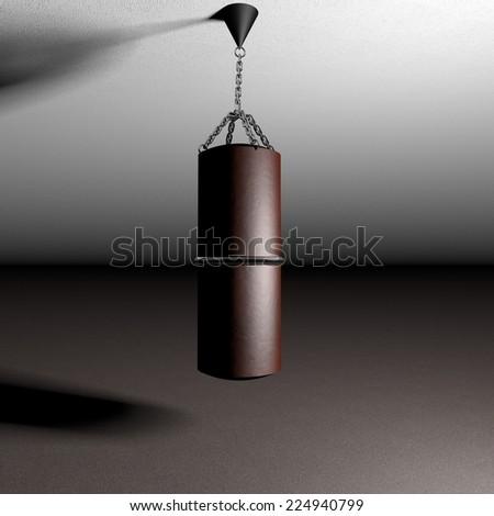 stock-photo-boxing-bag-pending-from-ceiling-d-render-224940799.jpg