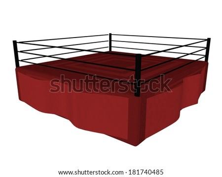 stock-photo-boxing-ring-isolated-over-white-d-render-181740485.jpg