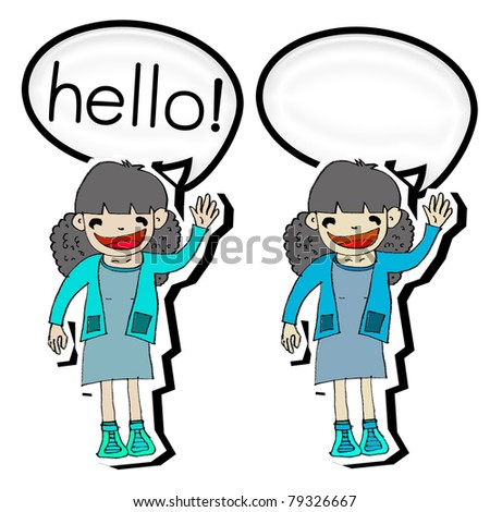 clipart cartoon characters. art, background, blank, blue, boy, card, cartoon, characters, child,