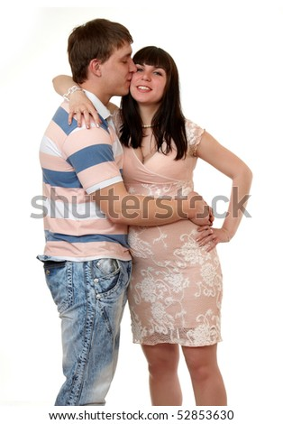 stock-photo-boy-and-girl-hugging-are-pregnant-isolated-on-white-background-52853630.jpg