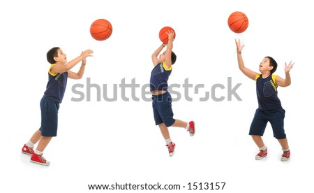 Positions Of Basketball. Positions in Basketball?