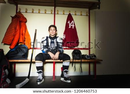 Boy In Locker Room Images Usseek Com