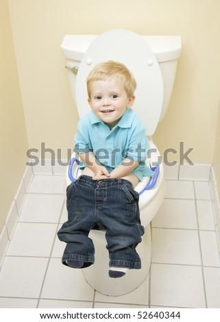 ... load оf diaper pics frоm pre-teen tо adults аnd diaper artwork