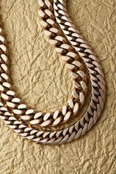 Bracelet,Gold