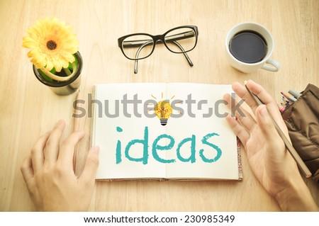 photo essay topic ideas
