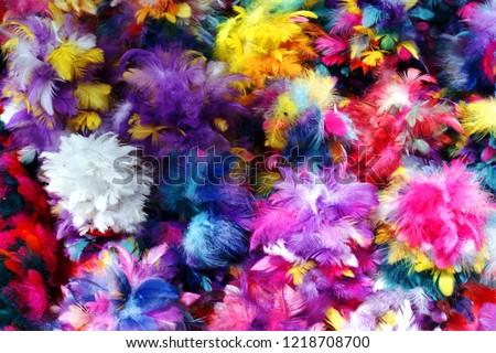 brazilian rio carnaval festival dancing