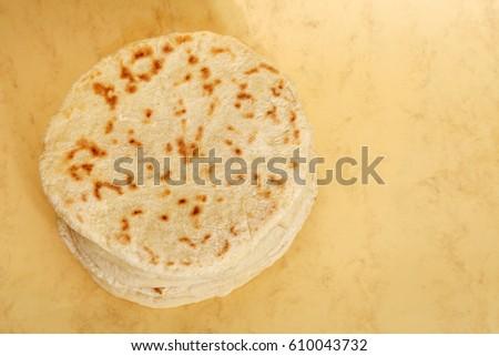 Bread #610043732