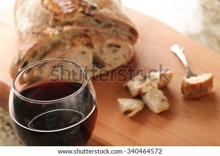 free photos holy communion bread wine avopix com