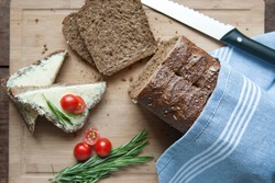 bread photography food foodphotography product