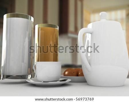 stock-photo-breakfast-time-56973769.jpg