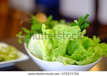 breakfast vegetarian #670215766