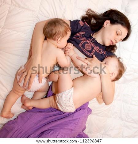 лесбиянки мать и дочь истори