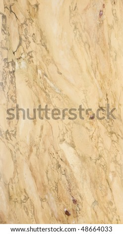 breech marble texture - a hand painted imitation of marble