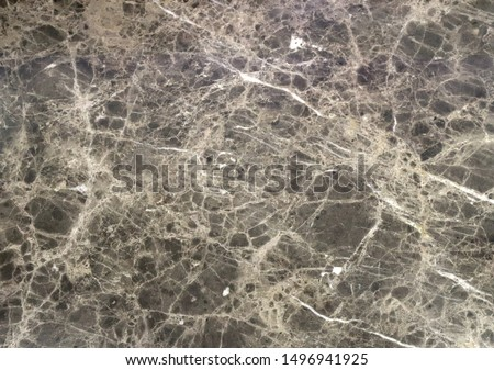 brera taupe grande brown marble texture #1496941925