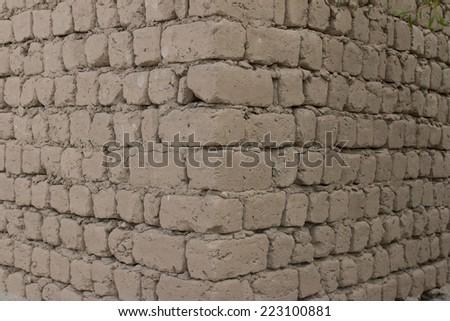 brick background #223100881