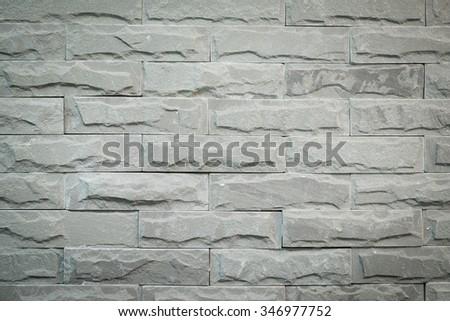 brick background close up pattern drama light #346977752