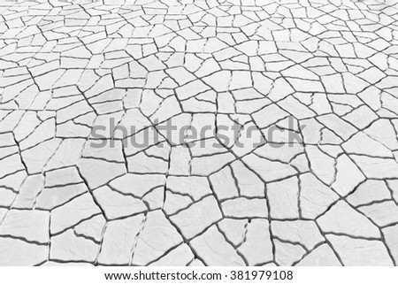 Brick flooring pattern paving tiles, cement brick floor background