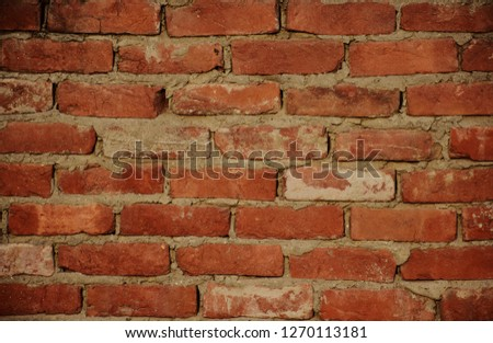 Brick Masonry hd wallpaper