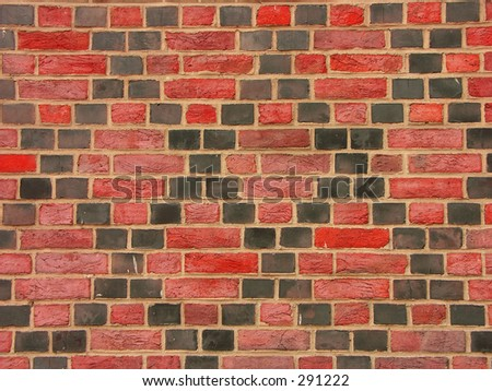 Bricks And Mortar Crochet Pattern Free Crochet Patterns