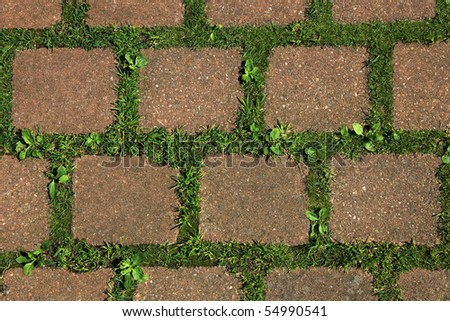how to fix uneven brick pavers