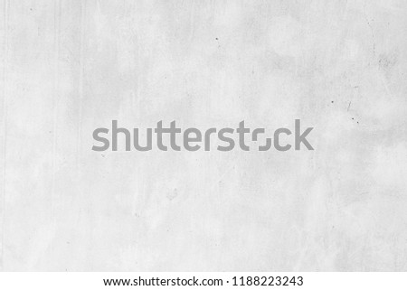 Brick texture with scratches and cracks. It can be used as a background #1188223243