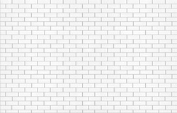 brick tile wall  ceramic texture for background